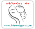 Surrogacy Doctor in Mumbai